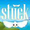 игра Stuck Bird 2