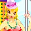 игра Stella Dancing Girl