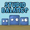 игра Глупый баланс