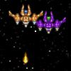 игра Star Rush 2
