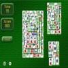 игра Super Mahjong