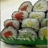 игра суши