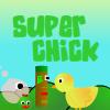 игра Super Chick