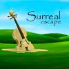 игра Surreal escape