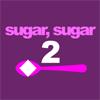 игра Сахар сахар 2
