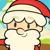 игра Super Santa the Christmas Minions