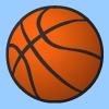 игра Summer Basketball