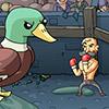 brawler игры