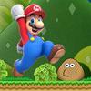 игра Супер Марио VS ПОУ