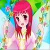 игра Sweet Swinging Girl