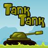 игра Tank Cannons