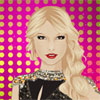 игра Taylor Makeover