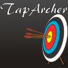 игра TapArcher