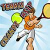 игра Tennis Championship
