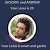 игра Test your Love