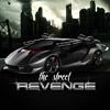 игра The Street Revenge