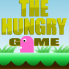 игра The Hungry Game