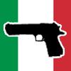 игра Итальянская мафия