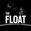 игра The Float