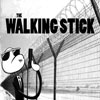 игра The Walking Stick