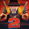 игра The Most Wanted Bandito 2