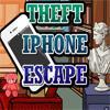 игра Theft Iphone Escape Game