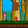 игра The Enchanted Forest 2