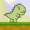 игра The Last Dino