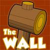 игра The Wall