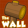 игра Стена
