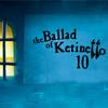 игра The Ballad of Ketinetto 10