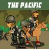 игра The Pacific - Guadalcanal Campaign