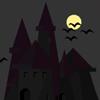 игра Типирование Призраки