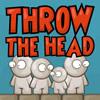 игра Throw The Head