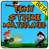 игра Tiny Strike Beta