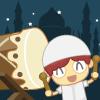 ramadhan игры
