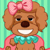 игра Toy Poodle Makeover