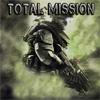 игра Общая миссия