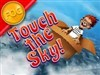 игра Touch the Sky