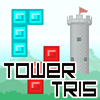 игра TowerTris