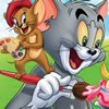 игра Tom and Jerry Hidden Letters