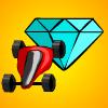 игра Игрушки алмазы