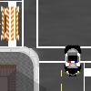 игра Traffic Blitz