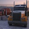 игра Truck Vendeta