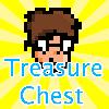 игра Сундук с сокровищами