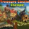 игра Treasure Castle Escape