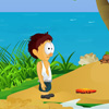игра Tropical Island Escape