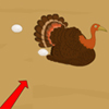 игра Перерыв яйца Турция
