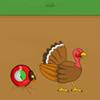 игра Turkey Bomb