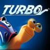 игра Turbo улитки чемпионата вызов